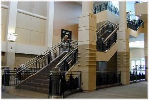 Lansing Center2