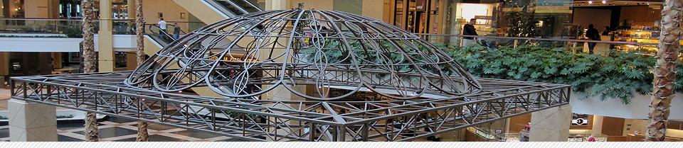Architectural Metals2