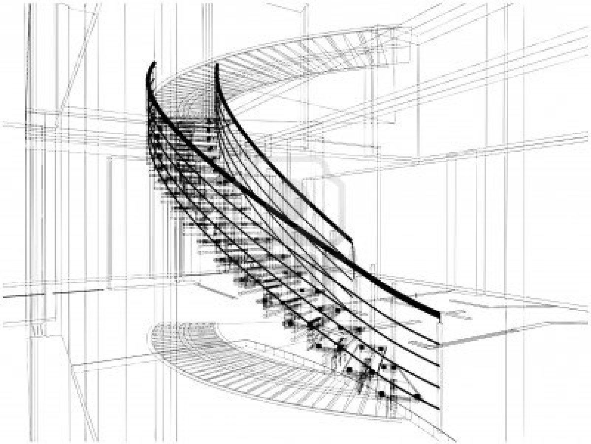 9227816-abstract-spiral-staircases-constructions-of-line.jpg
