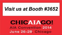 Chicago AIA Convention