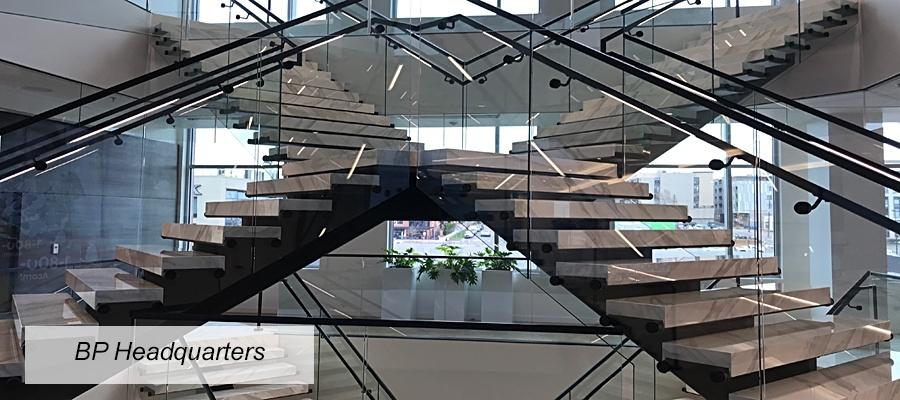 X-stair-couturier-iron-craft.jpg